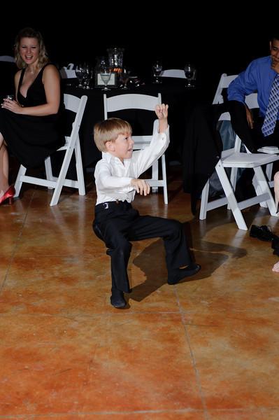 20091003_Robinson_Cole_Wedding_0986