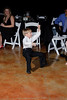 20091003_Robinson_Cole_Wedding_0986