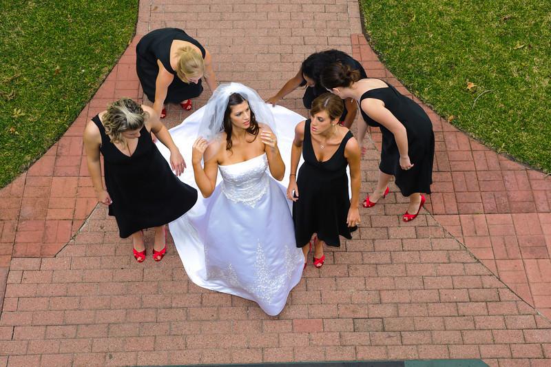 20091003_Robinson_Cole_Wedding_0100