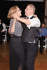20091003_Robinson_Cole_Wedding_1134