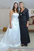 20091003_Robinson_Cole_Wedding_0250