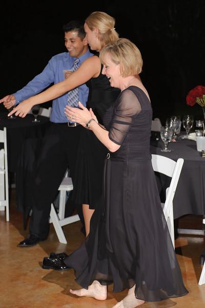 20091003_Robinson_Cole_Wedding_0962