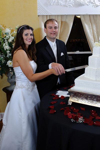 20091003_Robinson_Cole_Wedding_0744