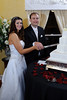 20091003_Robinson_Cole_Wedding_0744