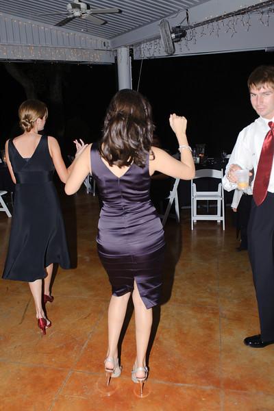 20091003_Robinson_Cole_Wedding_0976