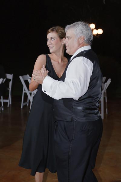 20091003_Robinson_Cole_Wedding_1015