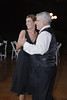 20091003_Robinson_Cole_Wedding_1015