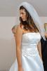 20091003_Robinson_Cole_Wedding_0231