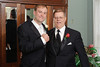 20091003_Robinson_Cole_Wedding_0399