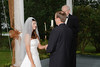 20091003_Robinson_Cole_Wedding_0569