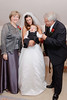 20091003_Robinson_Cole_Wedding_0296