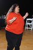 20091003_Robinson_Cole_Wedding_1072