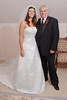 20091003_Robinson_Cole_Wedding_0276