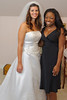20091003_Robinson_Cole_Wedding_0208