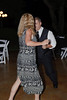 20091003_Robinson_Cole_Wedding_0908