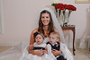 20091003_Robinson_Cole_Wedding_0345