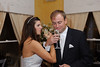 20091003_Robinson_Cole_Wedding_0773