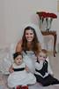 20091003_Robinson_Cole_Wedding_0333