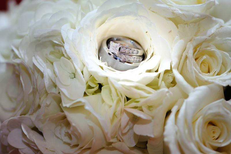 20091003_Robinson_Cole_Wedding_1187