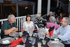 20091003_Robinson_Cole_Wedding_0669