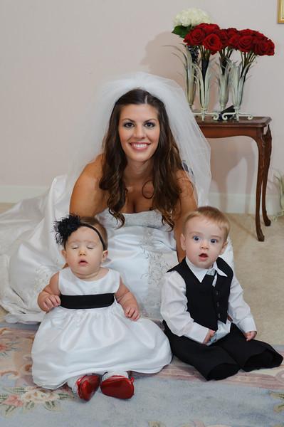 20091003_Robinson_Cole_Wedding_0332