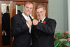 20091003_Robinson_Cole_Wedding_0400