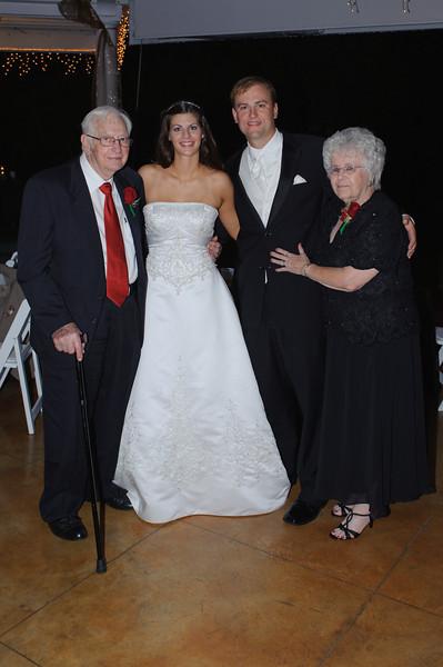 20091003_Robinson_Cole_Wedding_0883