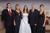 20091003_Robinson_Cole_Wedding_0317