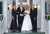 20091003_Robinson_Cole_Wedding_0635