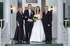 20091003_Robinson_Cole_Wedding_0635