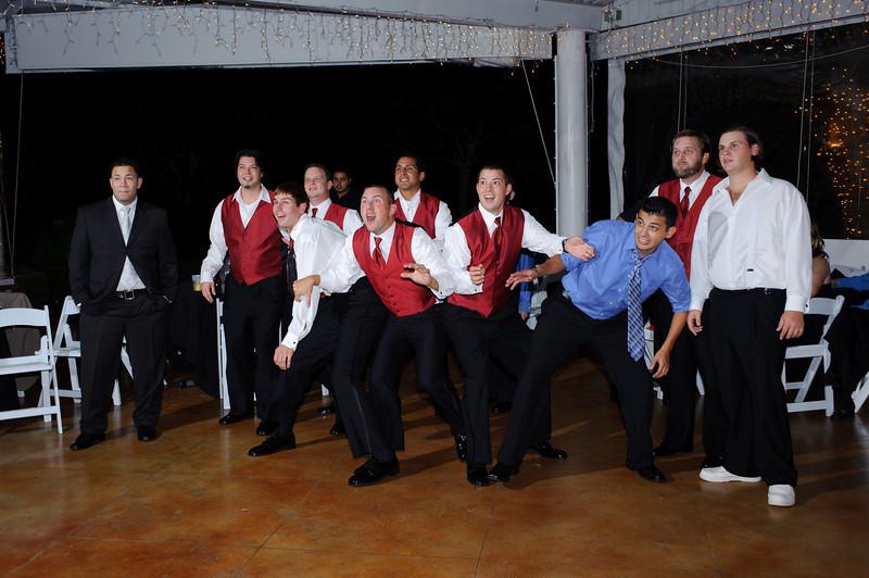 20091003_Robinson_Cole_Wedding_1100