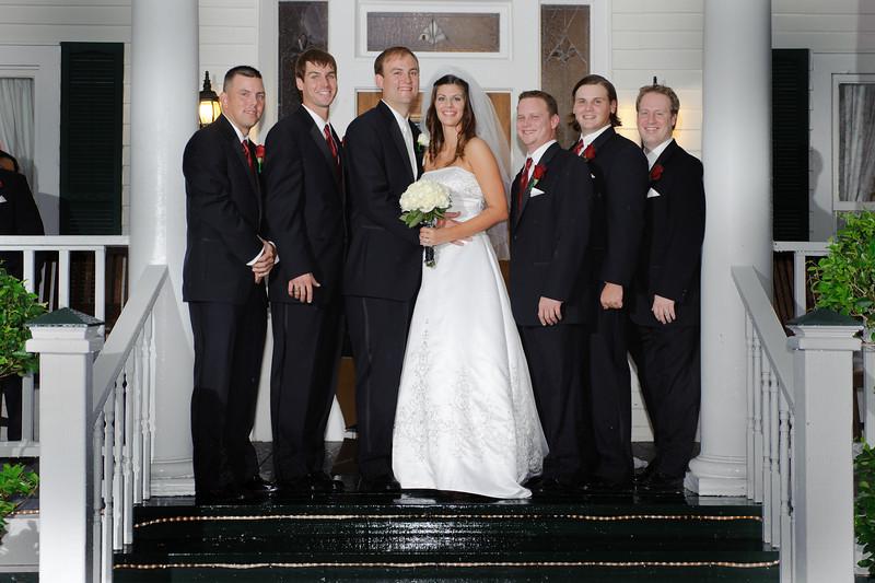 20091003_Robinson_Cole_Wedding_0608