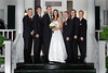 20091003_Robinson_Cole_Wedding_0608