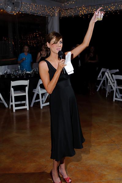 20091003_Robinson_Cole_Wedding_0799