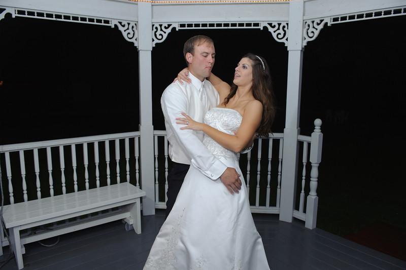 20091003_Robinson_Cole_Wedding_1270