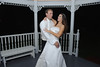 20091003_Robinson_Cole_Wedding_1270