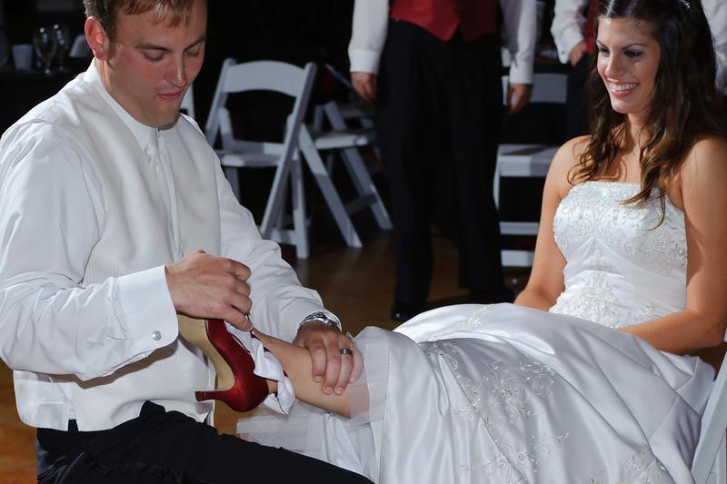 20091003_Robinson_Cole_Wedding_1097