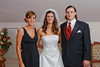 20091003_Robinson_Cole_Wedding_0327
