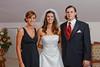 20091003_Robinson_Cole_Wedding_0327