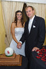 20091003_Robinson_Cole_Wedding_0756