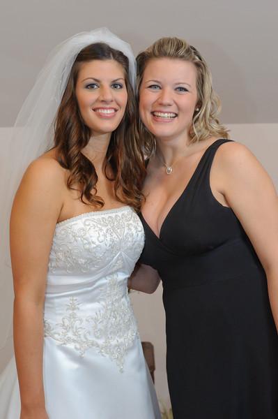 20091003_Robinson_Cole_Wedding_0218