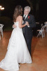20091003_Robinson_Cole_Wedding_0851