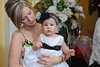 20091003_Robinson_Cole_Wedding_0446