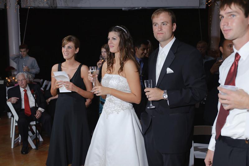 20091003_Robinson_Cole_Wedding_0806