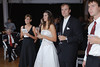 20091003_Robinson_Cole_Wedding_0806