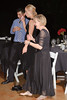 20091003_Robinson_Cole_Wedding_0963