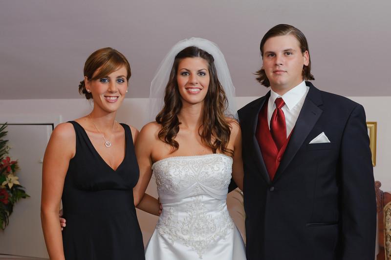 20091003_Robinson_Cole_Wedding_0326