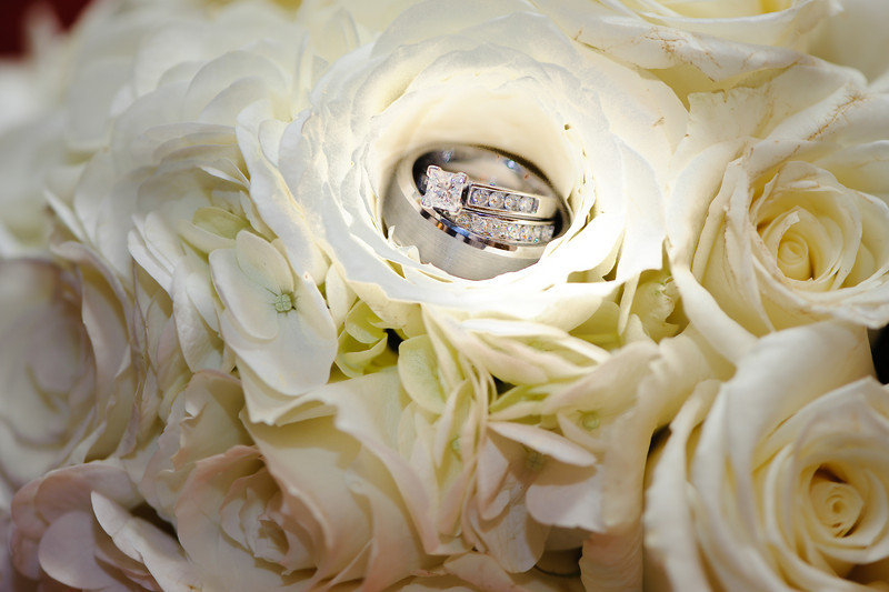20091003_Robinson_Cole_Wedding_1188