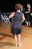 20091003_Robinson_Cole_Wedding_0893