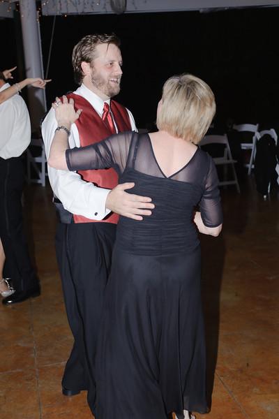 20091003_Robinson_Cole_Wedding_1027